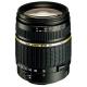 Объектив Tamron AF 18-200mm f/3.5-6.3 XR Di II LD Aspherical (IF) MACRO (A14 NII) Nikon F