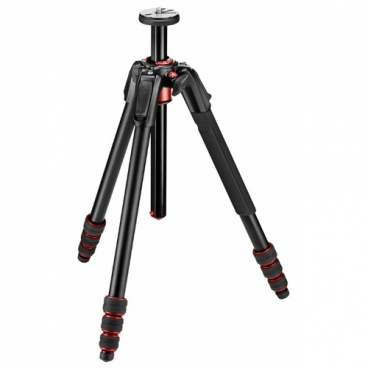 Штатив Manfrotto MT190GOA4TB