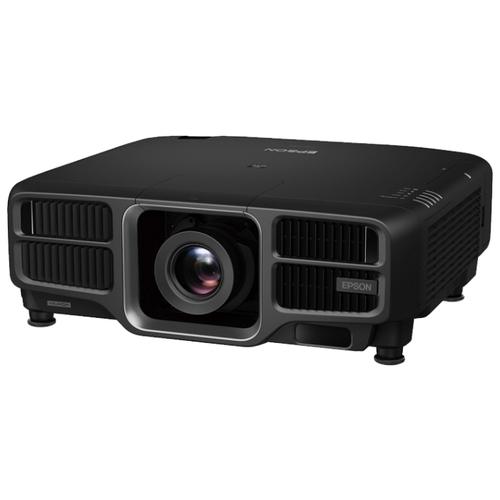Проектор Epson EB-L1755U