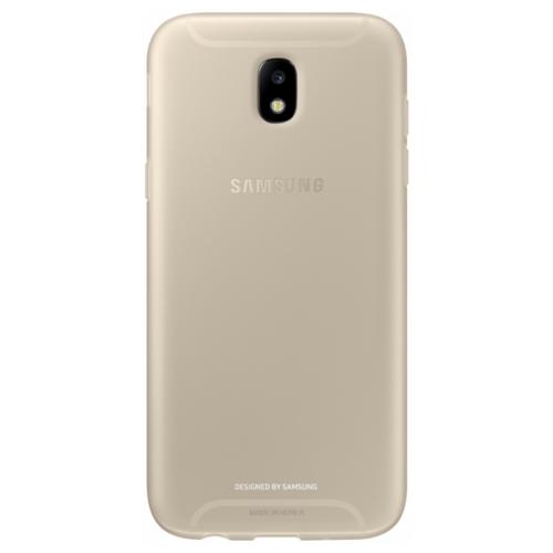 Чехол Samsung EF-AJ530 для Samsung Galaxy J5 (2017)