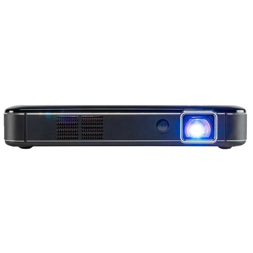 Проектор Miroir HD Pro Projector M220
