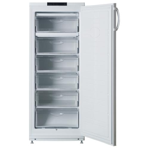 Морозильник ATLANT М 7103-090