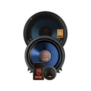 Автомобильная акустика Mystery MC 540