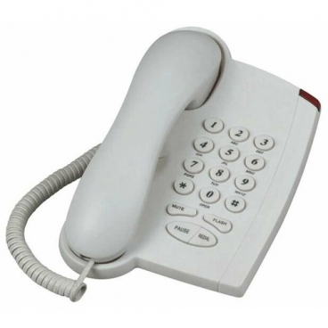 Телефон Вектор ST-545/09