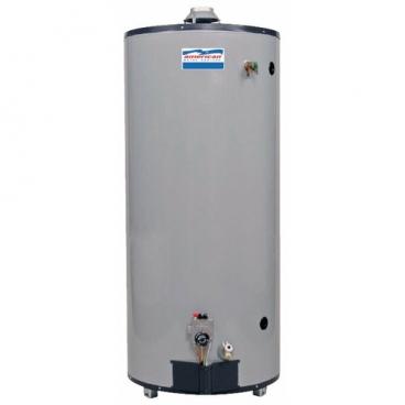 Накопительный газовый водонагреватель American Water Heater PROLine G-62-75T75-4NV