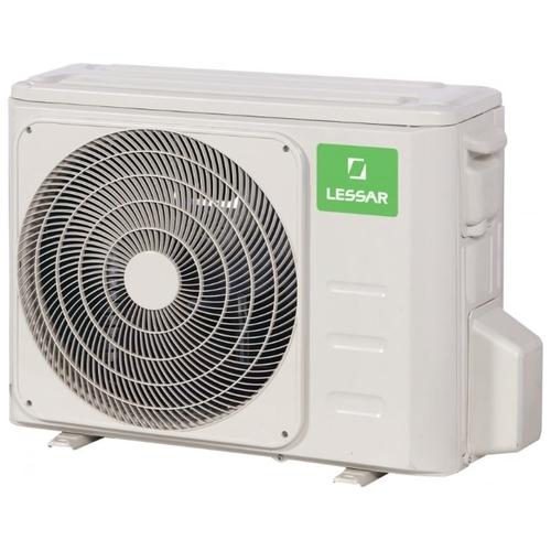Настенная сплит-система Lessar LS-HE12KLA2B/LU-HE12KLA2B