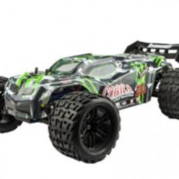 Трагги ApexHobby Cobra EBD 4WD 1:8