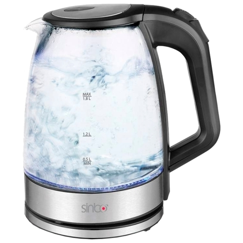 Чайник Sinbo SK-7368