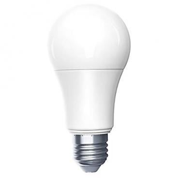 Лампа светодиодная Aqara ZNLDP12LM, E27, 9Вт