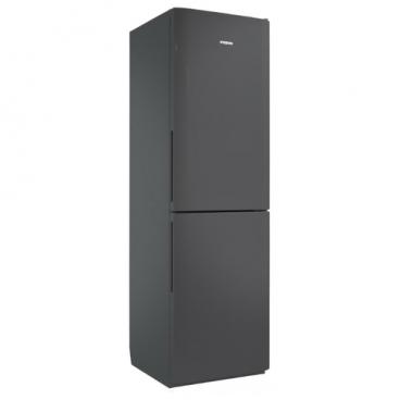 Холодильник Pozis RK FNF-172 Gf вертикальные ручки
