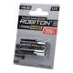 Батарейка ROBITON Lithium Winner FR6/AA