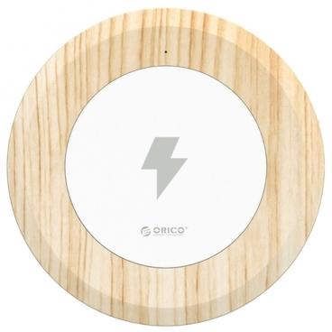 Беспроводная сетевая зарядка ORICO WOC1
