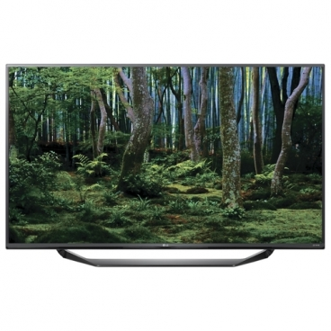 Телевизор LG 55UF771V