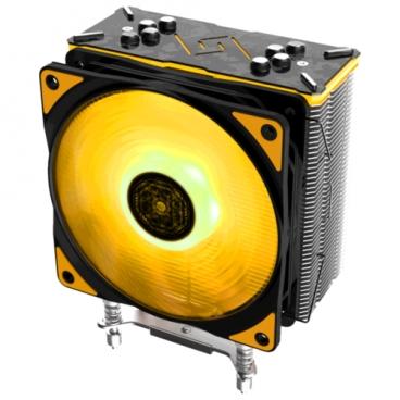 Кулер для процессора Deepcool GAMMAXX GT TGA