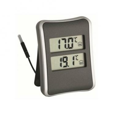 Термометр TFA 30.1044