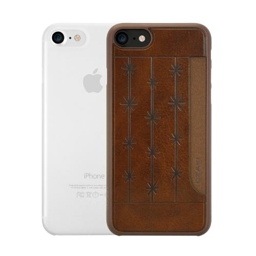 Чехол Ozaki OC722 для Apple iPhone 7/iPhone 8