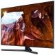 Телевизор Samsung UE65RU7400U