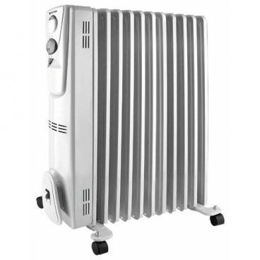 Масляный радиатор VITEK VT-2128