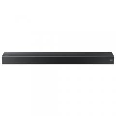 Саундбар Samsung HW-MS550