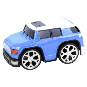 Машинка MKB 5588-04