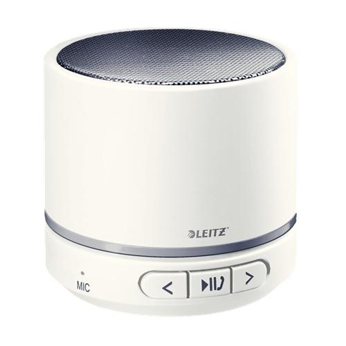 Портативная акустика Leitz WOW Mini Conference Bluetooth Speaker