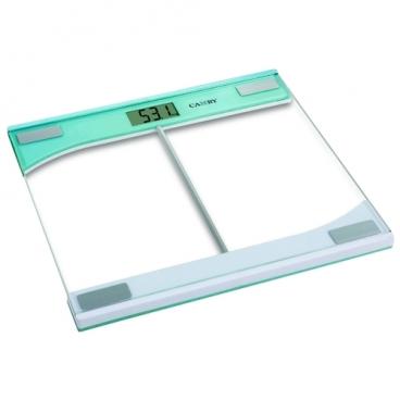 Весы Camry EB9062-65