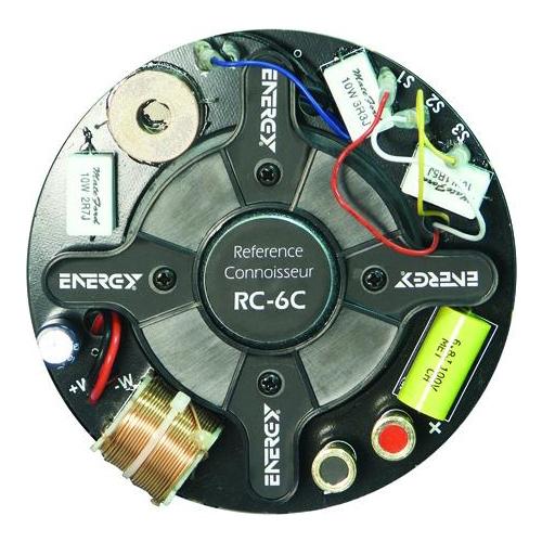 Акустическая система Energy RC-6C