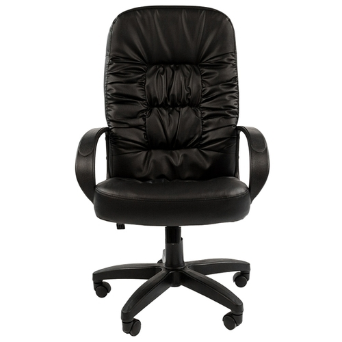 Компьютерное кресло Chairman 416 для руководителя