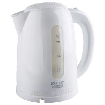 Чайник Scarlett SC-EK18P28