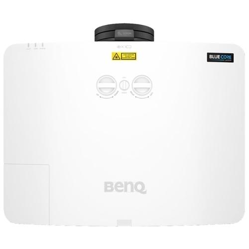 Проектор BenQ LH770
