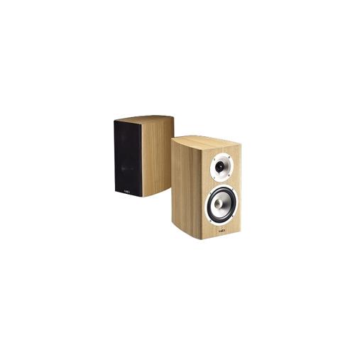 Акустическая система Acoustic Energy Radiance 1