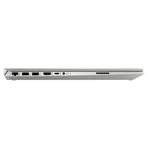 Ноутбук HP Envy 17-ce0000