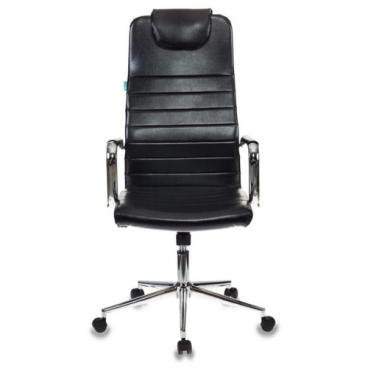 Компьютерное кресло Бюрократ KB-9/ECO