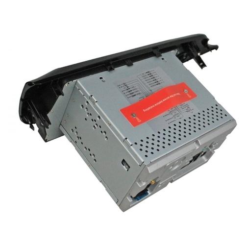 Автомагнитола CARMEDIA KD-8055-P3-7