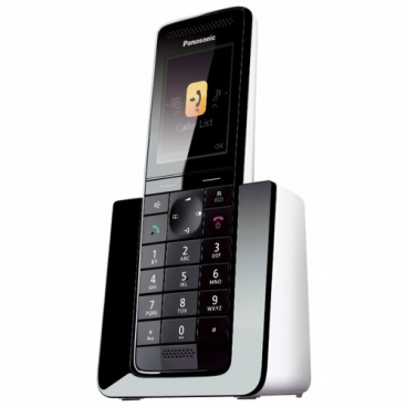 Радиотелефон Panasonic KX-PRS110