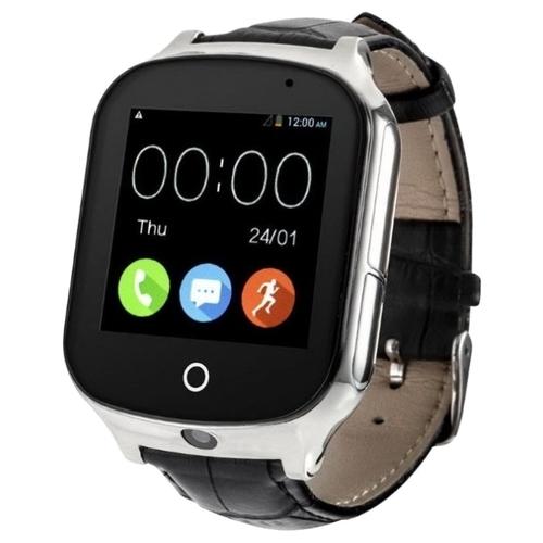 Часы Smart Baby Watch T100 / A19