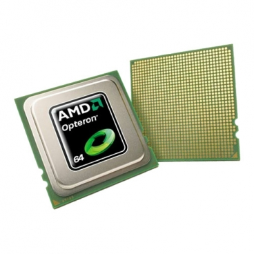 Процессор AMD Opteron Quad Core Barcelona