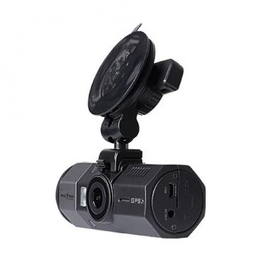 Видеорегистратор Street Storm CVR-A7510-G