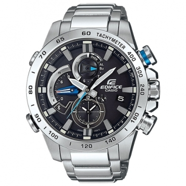 Часы CASIO EDIFICE EQB-800D-1A