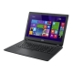 Ноутбук Acer ASPIRE ES1-520-51WB