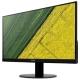 Монитор Acer SA220Qbid