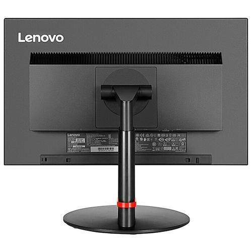 Монитор Lenovo ThinkVision T22i