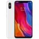 Смартфон Xiaomi Mi 8 6/64GB