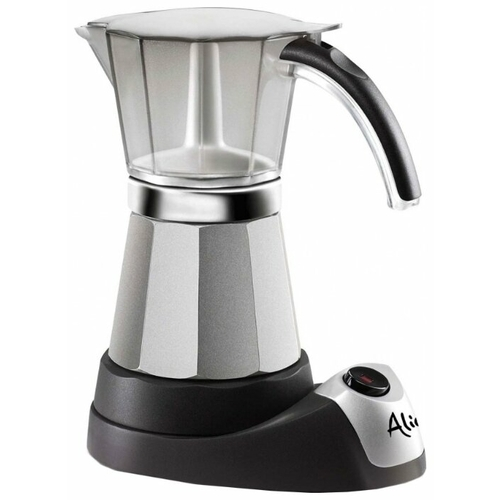 Кофеварка De'Longhi EMKM 4 Alicia
