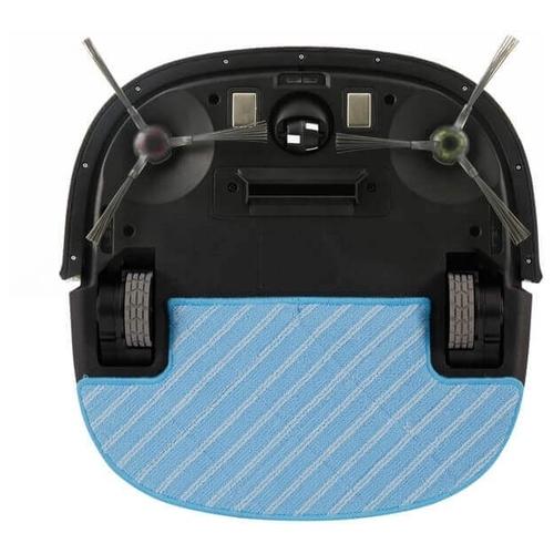 Робот-пылесос Ecovacs DeeBot SLIM2