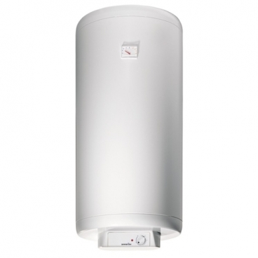 Накопительный электрический водонагреватель Gorenje GBFU 150 B6