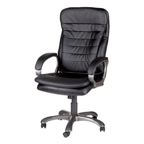 Компьютерное кресло Brabix Omega EX-589