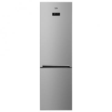 Холодильник Beko RCNK321E20X