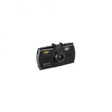 Видеорегистратор Prology iReg-7050SHD GPS, GPS