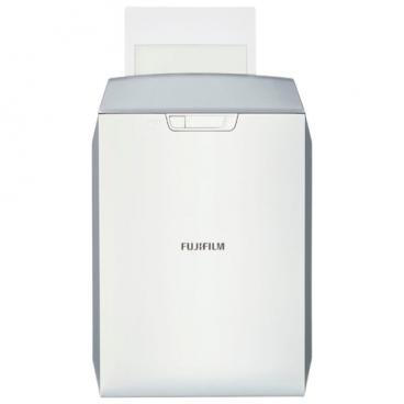 Принтер Fujifilm Instax Share SP-2